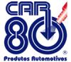 Car 80