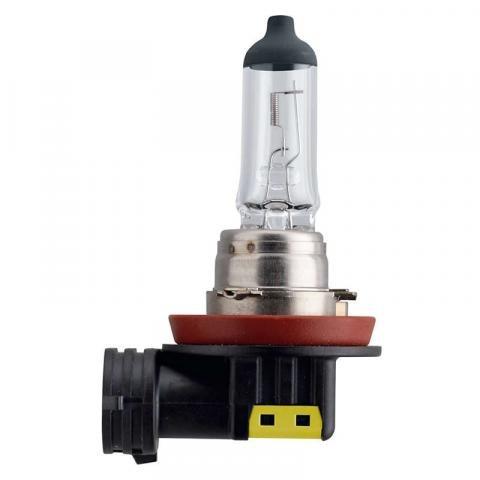 LAMPADA HALOGENA HBL H8 12V 35W 12003 TK7814