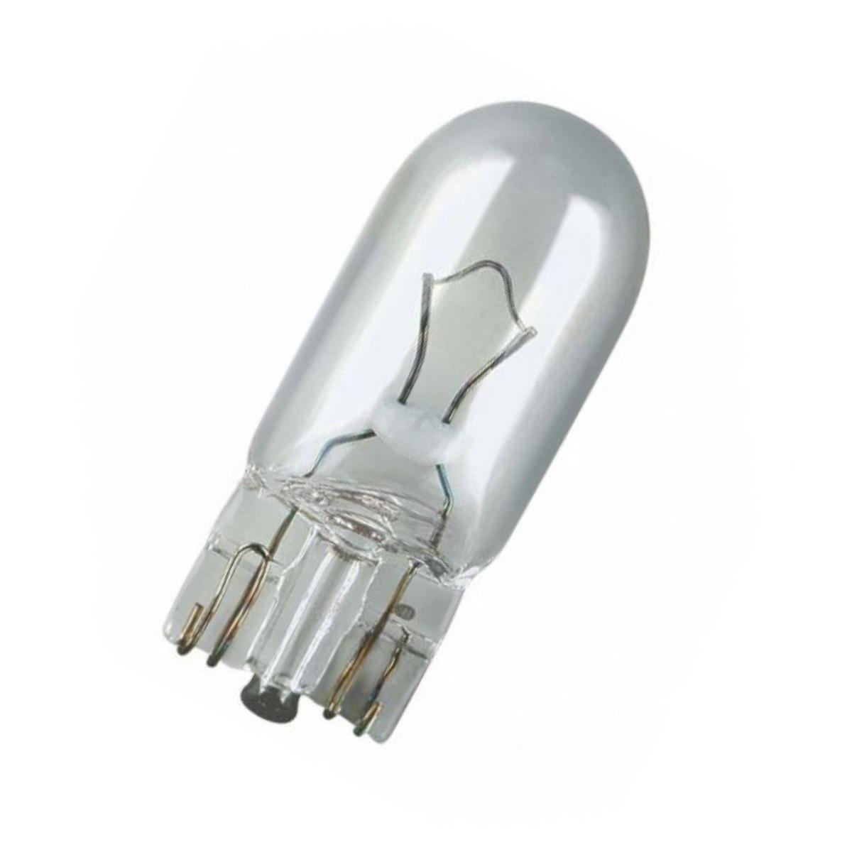 LAMPADA PINGO 12V 21/5W W3W 11241 HBL TK0912