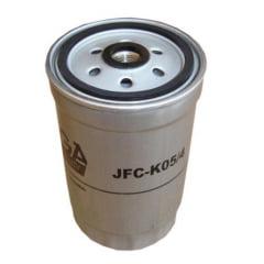 FILTRO DE COMBUSTIVEL WEGA JFCK05/4 JFC-K05/4 KC101/1 KIA SORENTO 2.5 16V 140CV DIESEL 2008 EM DIANTE