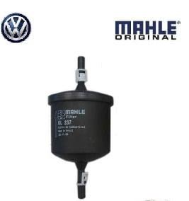 FILTRO DE COMBUSTIVEL MAHLE KL237 KL0237 GI08/1