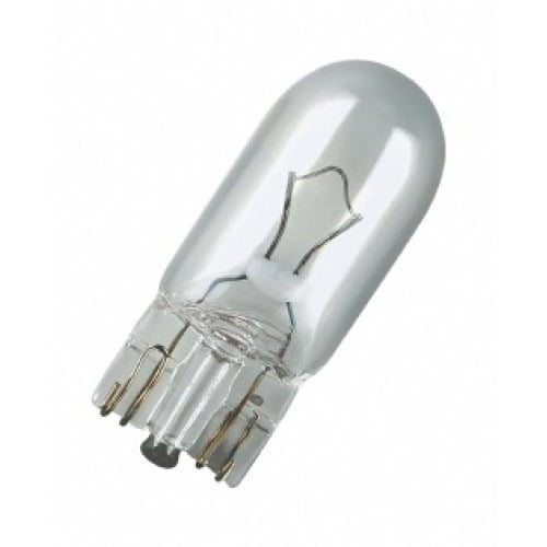 LAMPADA PINGO 12V 21/5W W3W 11241 HBL TK0912 LANTERNA DIANTEIRA LUZ DE PLACA