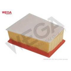 FILTRO DE AR WEGA FAP9273 ART5051 LIVINA CAPTUR CLIO DUSTER GRAND SCENIC KANGOO MEGANE SANDERO SYMBOL 1.6 16V K4M