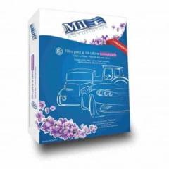 FILTRO DE CABINE AR CONDICIONADO AROMATIZADO MIL FC2905 ACP888 -  ETIOS