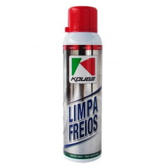 LIMPA FREIOS SPRAY KOUBE